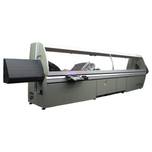 PRECISION-RS-RS-HS-APD-MAQMASTER-1