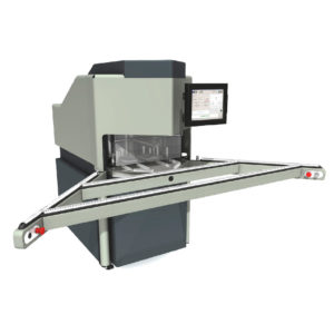 TRIMMER-E-APD-MAQMASTER-1